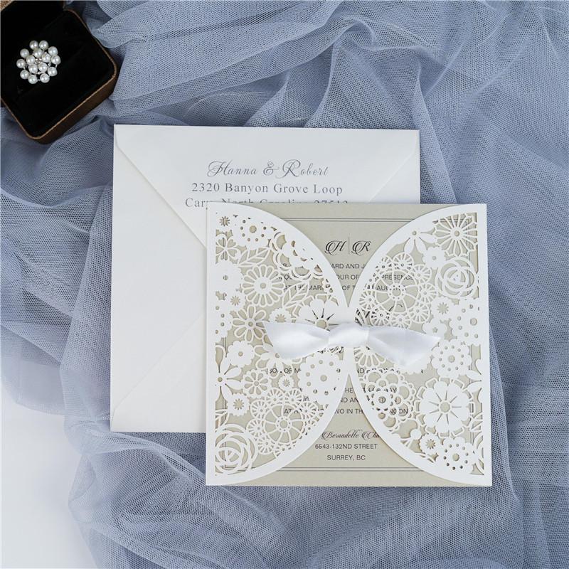 faire part de mariage romantique en rose clair wpl0001 - Faires Parts Mariage