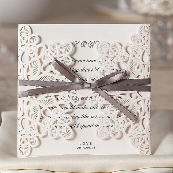 Homemade Bridal Shower Invitations is great invitations example