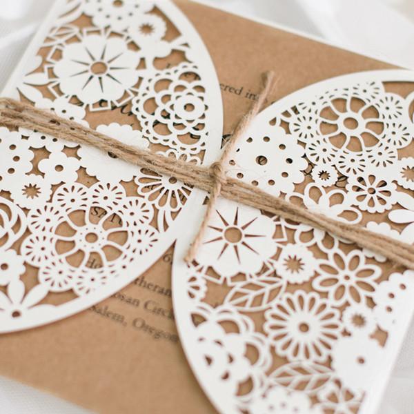 Original Wedding Invitation Ideas is luxury invitations layout